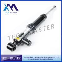 Shock Absorber Air Suspension Strut For Audi A6 C5 Rear Left OE NO .4Z7513031A 4Z7616019A 4Z7616051A Manufactures