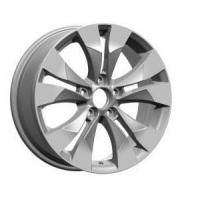 China Honda Replica Alloy Wheels Aluminum45 ET With 17 Inch x 7.0 Inch on sale