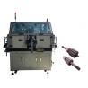 Automatic rotor winding machine lap winding machine China Machine Japan quality for sale