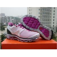 China Sport Shoes / Running Shoes / Hiking Shoes on sale