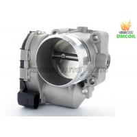 Skoda Audi A4 Throttle Body , Seat VW Passat Throttle Body  (1996-2010) 06B133062B Manufactures