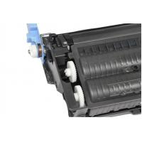 503A (7581A) HP Color Toner Cartridges Used For HP Color LaserJet  3800 CP3505 Manufactures