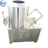 Reliable Electric Industrial Flour Mixer Machine Fast Production Customized Color Manufactures