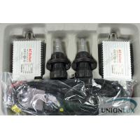 Quality 12V 55W H13-3 Canbus Hid Xenon Kit , Slim Ballast Canbus Hid Fog Light Kit for sale
