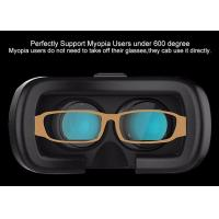 Cardboard 3d glasses Smart Remote For Apple Device Home Audio Video Accessories Manufactures