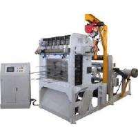 Buy cheap Automatic Die Cutting Machine from wholesalers