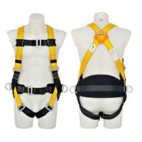 Safety Harness - 3 D Ring, Model# DHQS056 Manufactures