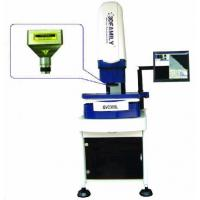 Vision Laser Complex Measuring Machine-QVCL Series Manufactures