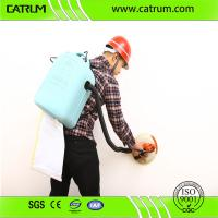High Quality Drywall Sander Manufactures