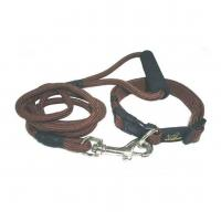 Funston Dog Leashes With Funston Poop Bag Manufactures