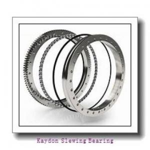 China Kaydon Slewing Bearing on sale