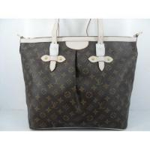 Lv  handbag Manufactures