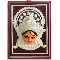 wall hanging picture, wall painting Manufactures