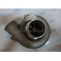 8-97223-428-0 Engine Parts Turbochargers 4BG1 ZX120 TD04HL-15T 49189-00540 8971159720 Turbo Manufactures
