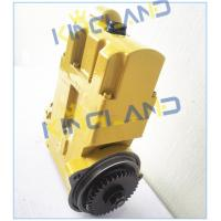 diesel engine caterpillar CAT C9 HEUI pump 319-0678 3190678 Manufactures
