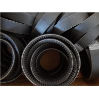 Flexible Hydraulic Oil Seals Classical V belt And PVC Rubber Manufactures