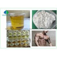 China CAS 53-39-4 Protivar Bulking Cycle Anavar Oxandrolone Oral & Injection & Tabs Steroids 50mg For Muscle Gaining on sale