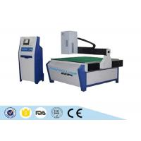 Automatic 3D Glass Crystal Laser Engraving Machine 25000h Semiconductor Life Manufactures