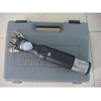 Sheep Electric Shears Manufactures