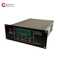 China Rough  Low Vacuum Thermocouple Gauge Controller 3A 220VAC Long Life on sale