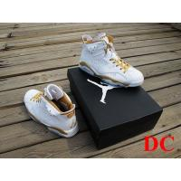 Real Cheap perfect air jordan 6,Cheap Air Jordan For Sale on clothing-wholesale-online.com Manufactures