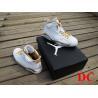 Buy cheap Real Cheap perfect air jordan 6,Cheap Air Jordan For Sale on clothing-wholesale from wholesalers