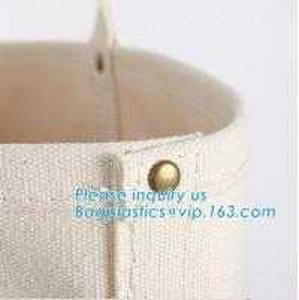 China Hot sale fashion tote bag cotton, Wholesale cotton tote canvas bag, custom logo printed cheap canvas tote bag bagease pa on sale
