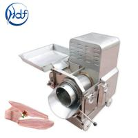 Professional Meat Processing Machine Fish Bone Remover Machine 1.5kw Manufactures