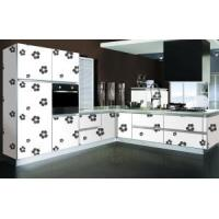 Demet Acrylic MDDEF Board for Kitchen (DM-9628) Manufactures