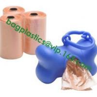 doggy bag, dog waste bags, dog poop,Bin Liner, Bottle Bags, HDPE Boutique Bags, Bread Bags Manufactures