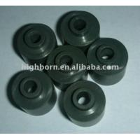 China Silicon Nitride Ceramic Bearing on sale