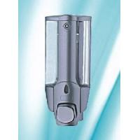 Soap Dispenser (MJY-C09) Manufactures