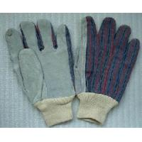 Working Protective Gloves 2 Manufactures