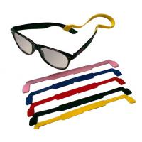 sports popular glasses chains and cords for googles Manufactures