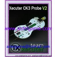 Quality Xbox360 Xecuter CK3 PROBE V2 Microsoft Xbox360 modchip for sale