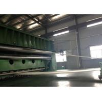 Three Series BOM Paper Making Felt Press Special For Paper Making Industry Manufactures