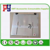 China Panasonic NPM Machine SMT Spare Parts N610070358AA DT50 Tray Feeder Pallet Durable on sale