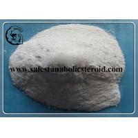 Muscle Building Raw Steroid Boldenone Base CAS 846-48-0 for Muscle and Strength Growth Manufactures