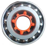 Wheel Bearing Manufactures