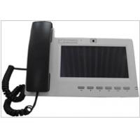 Video Phone, 7 inch touch Screen Android 4.2OS Manufactures