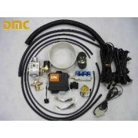 Auto CNG/LPG Conversion Kits (EX-CNG) Manufactures