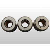 Thread Roller Construction Machinery Parts Manufactures