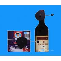 Hot Selling eas rf Bottle tag Manufactures