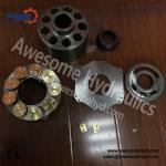 Precision Uchida Rexroth Hydraulic Pump Parts A4VSO40 A4VSO45 A4VSO50 A4VSO56 A4VSO71 A4VSO125 A4VSO180 Manufactures