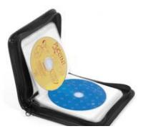 CD bag,cd bag and case,cd case,cd box Manufactures