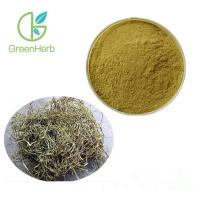 China Salicin 15% 25% 98%  White Willow Bark Extract / White Willow Bark Extract Powder on sale