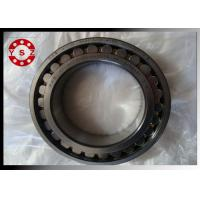 ID 80mm FAG Cylindrical Roller Bearings Brass Cage NN3016-AS-K-M-SP Manufactures