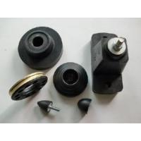 China Rubber Metal Bonded Products on sale