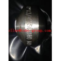 China Duplex Stainless Forging weldolet sockolet threadolet  ASTM a182 F 304, 304L on sale