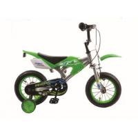 new design children motorcycle bicycles/kids motor bike/riding motorcycle for children Manufactures